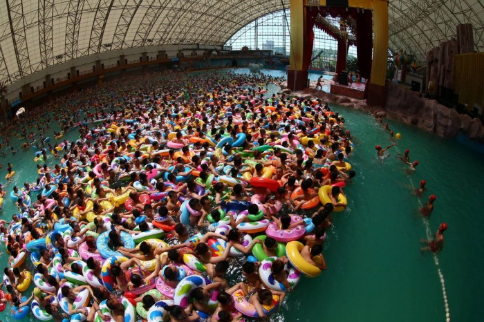 Pool of Life.jpg