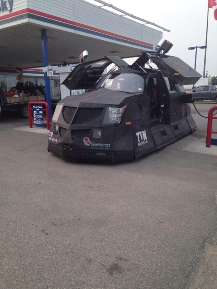 Post Apocalyptic Car.jpg