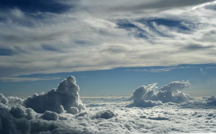 cloud tops.jpg