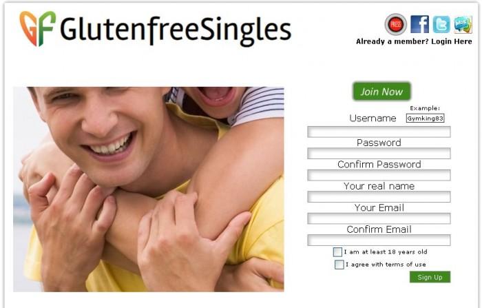 gluten-free_singles