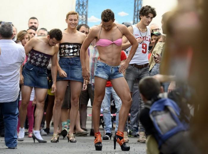 men in heels.jpg
