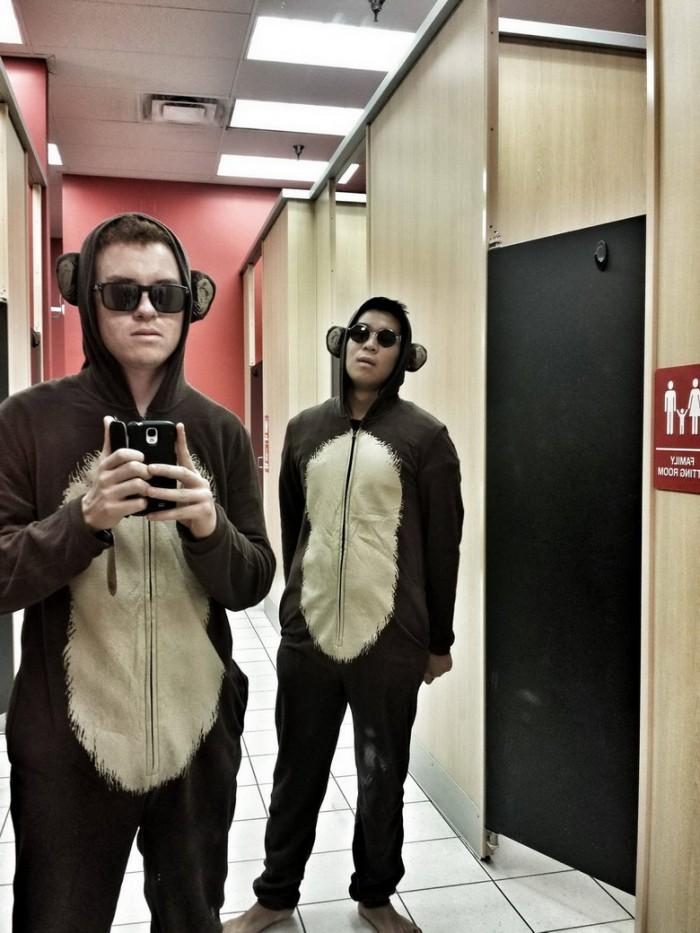 musical monkeys.jpg