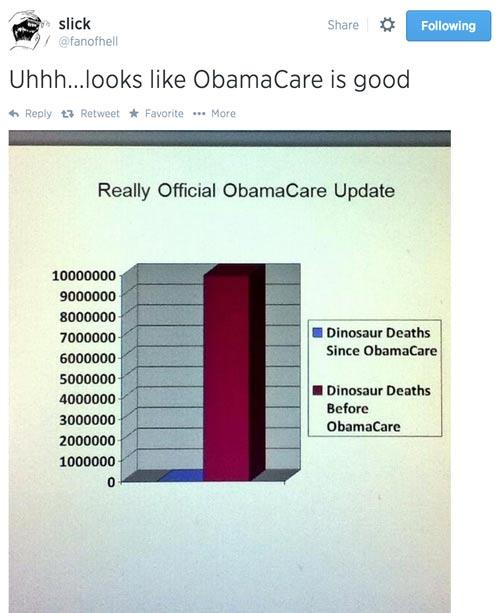 obamacare is good obamacare is good Politics Humor