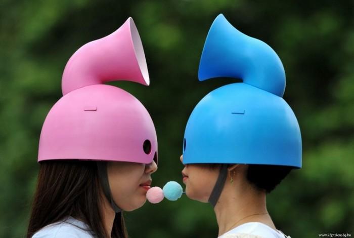 pink and blue helmets.jpg