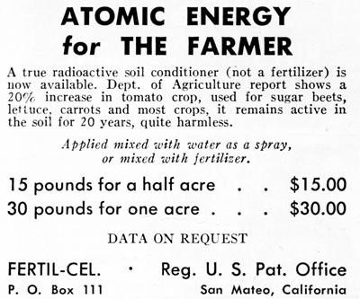 radioactive_soil_conditioner