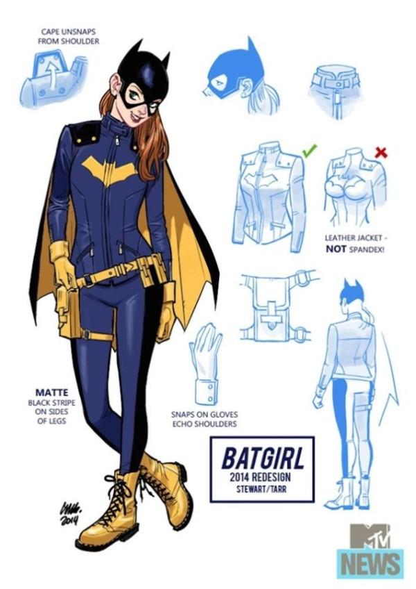the new batgirl.jpg