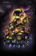 tumblr myhlhjN90c1qfbemzo3 1280 150x230 TMNT Minis by RobDuenas vertical wallpaper tmnt Awesome Things Art