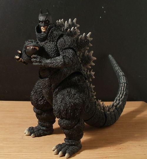 tumblr naf2o82VR91qb5gkjo1 500 batzilla Movies Godzilla