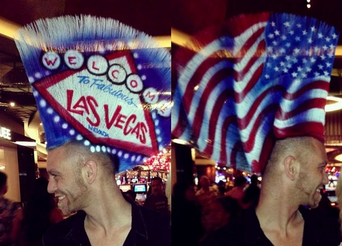 welcome to las vegas hair.jpg