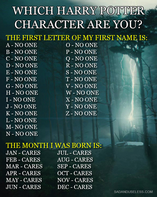 which harry potter character are you.jpg