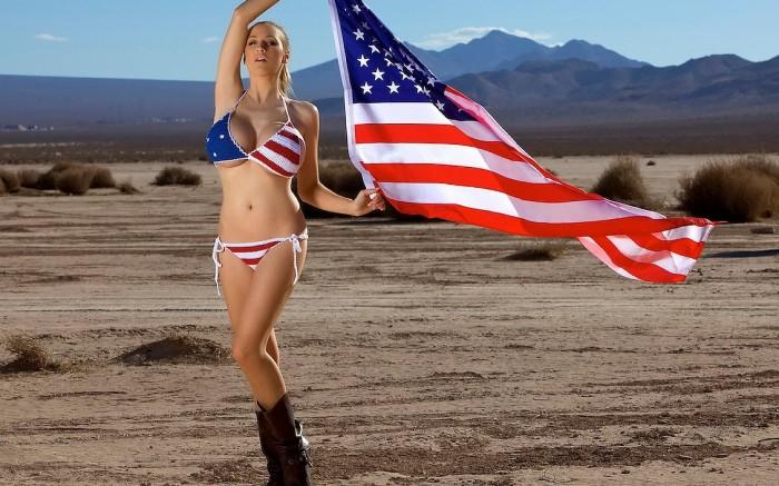 1407508221918 700x437 big american flag Wallpaper Sexy NeSFW Fourth Of July america