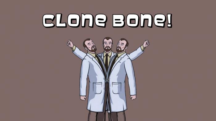 1409432369482 700x393 clone bone archer