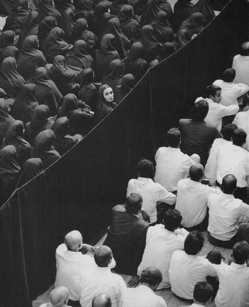 muslim prayer Religion