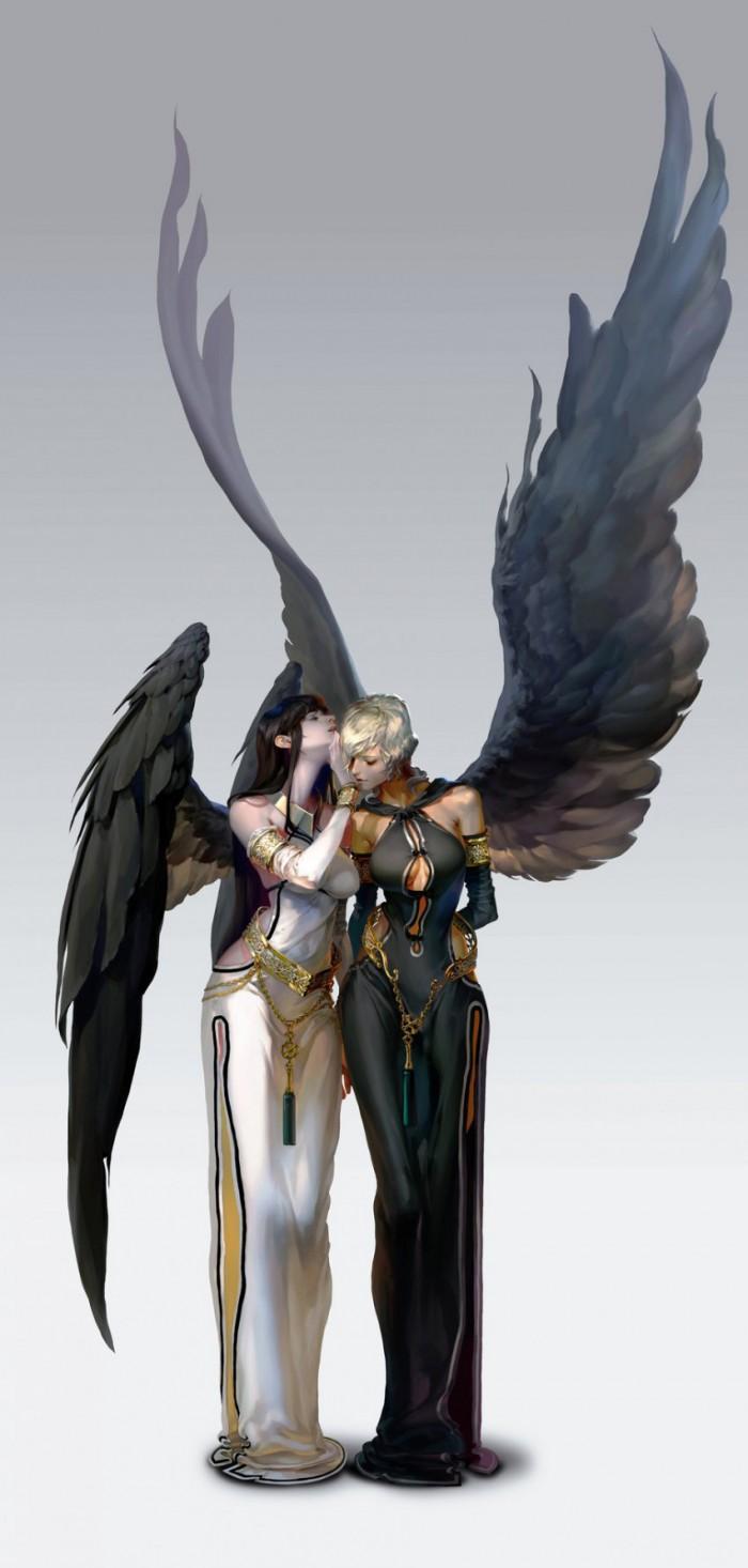 Angels.jpeg