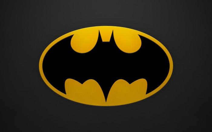 Batman 90's logo.jpg