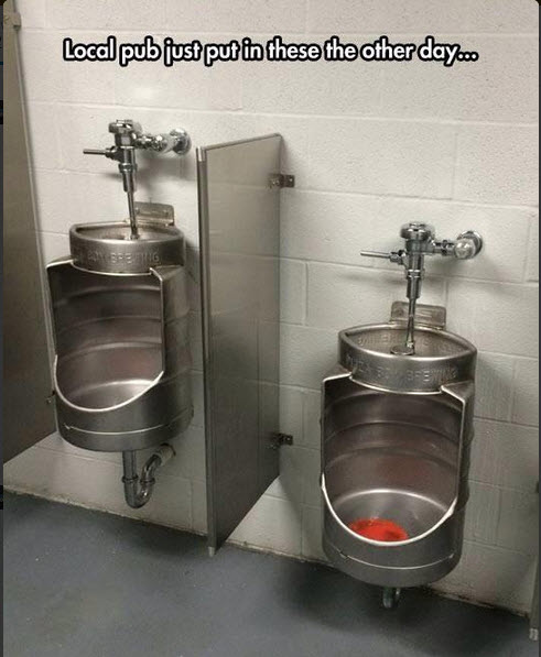 Beer to Pee Keg to Pee in Beer to Pee, Keg to Pee in Humor Alcohol