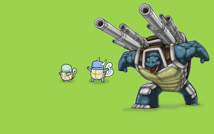 Blastar 700x437 Blastar Wallpaper pokemon
