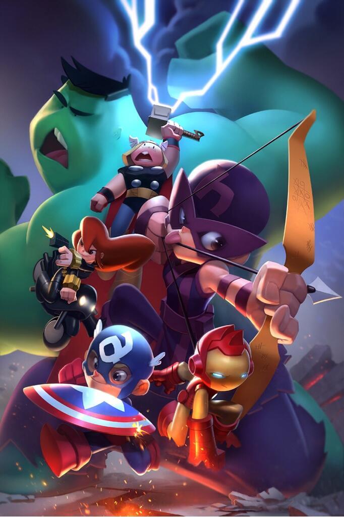 Chibi Avengers.jpg