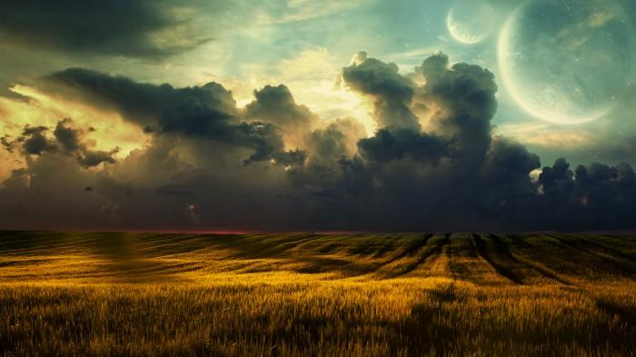 Cloudy Fields.jpg