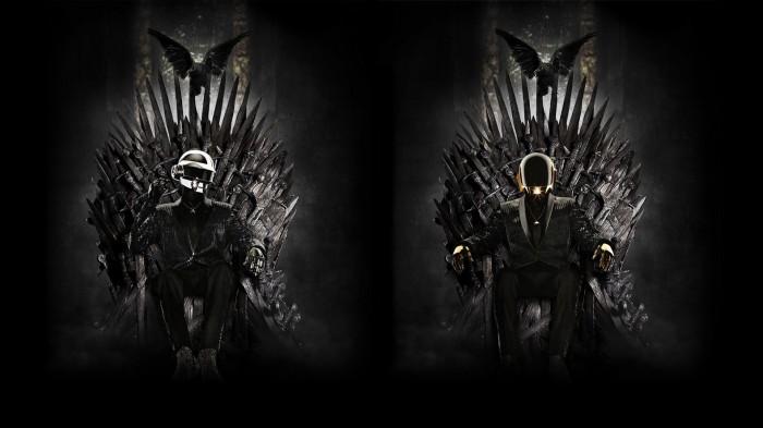 Daft Punk - iron Throne.jpg