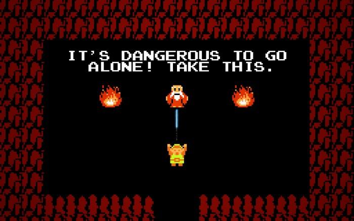 Dangerous Alone Wallpaper.jpg