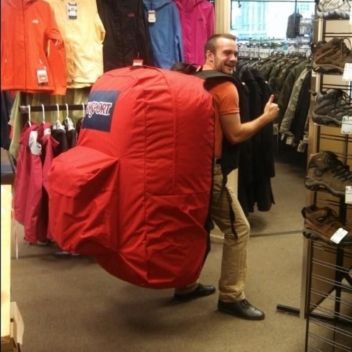 Epic Backpack.jpg