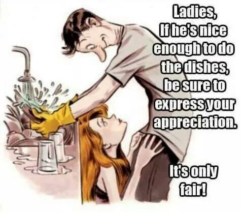 Express Your Appreciation Express Your Appreciation Humor