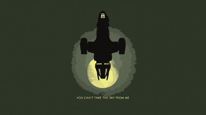Firefly Sky Wallpaper.jpg