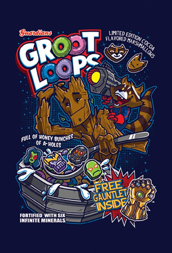 Groot Loops.jpg