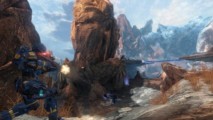 Halo 4 shot.jpg