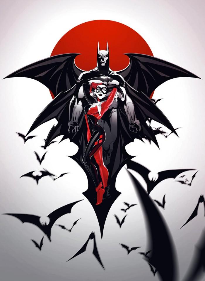 Harley Quinn and Batman.jpg