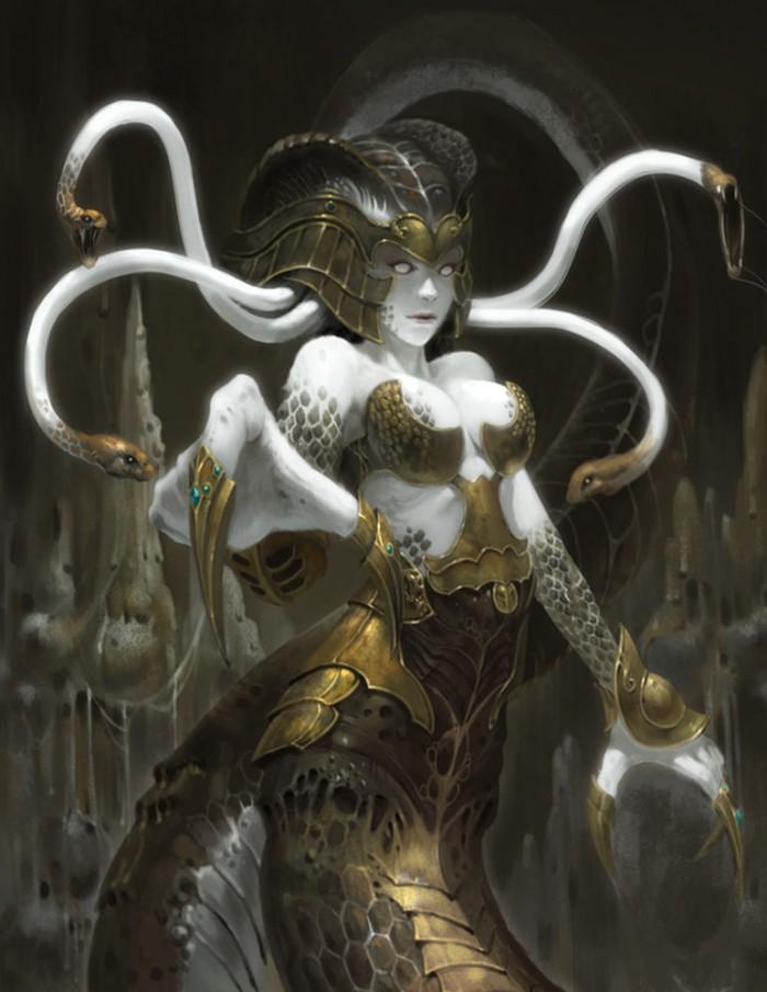 Hydra Woman.jpg