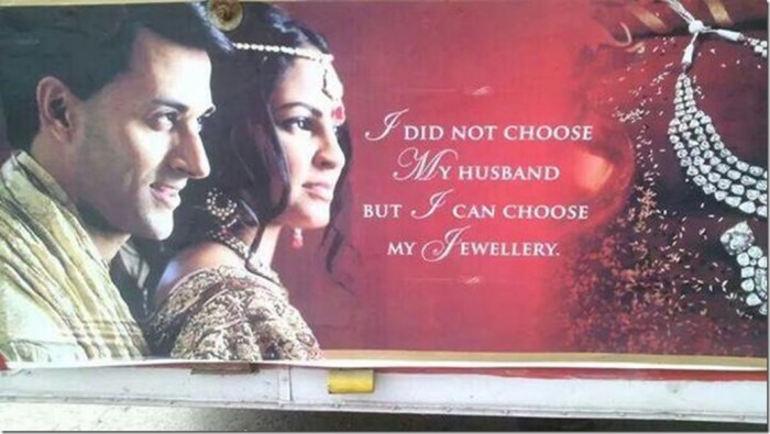 I did not choose my husband.jpg