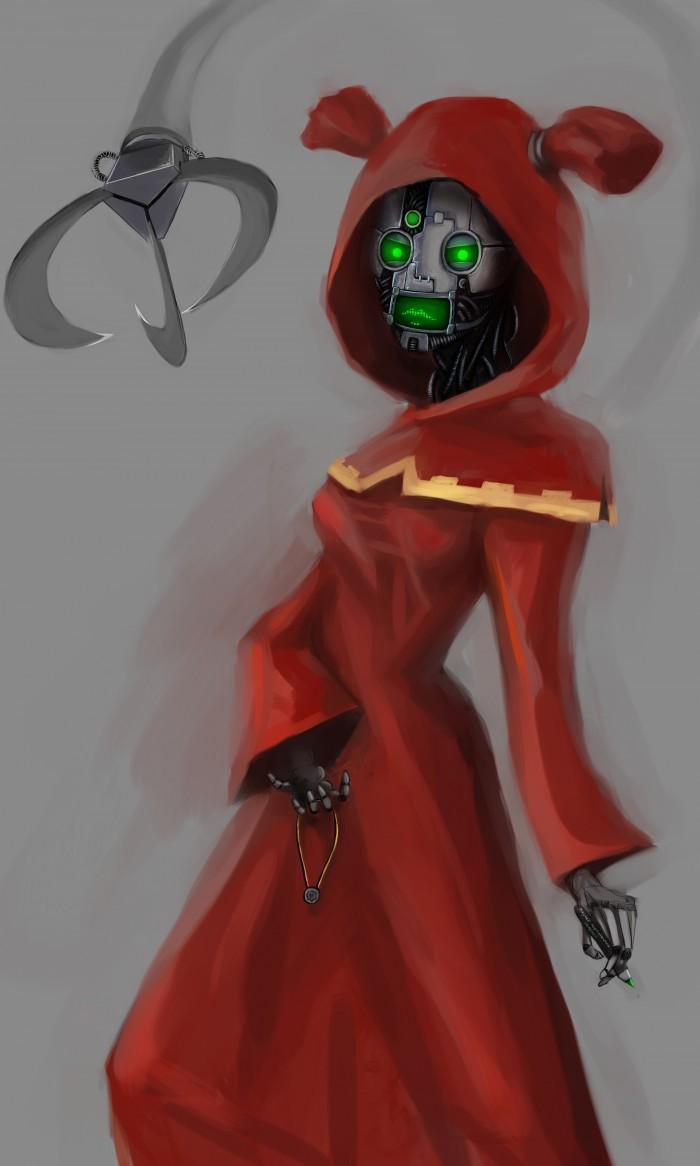 Imperium Robe.jpeg