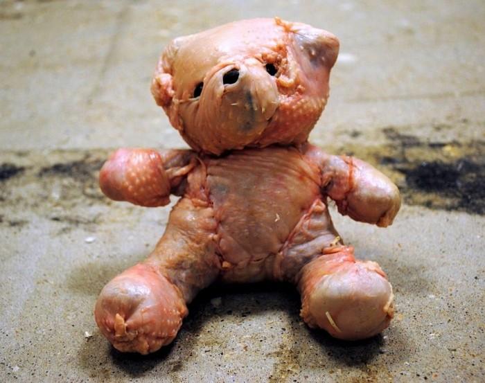 Meat Bear.jpg