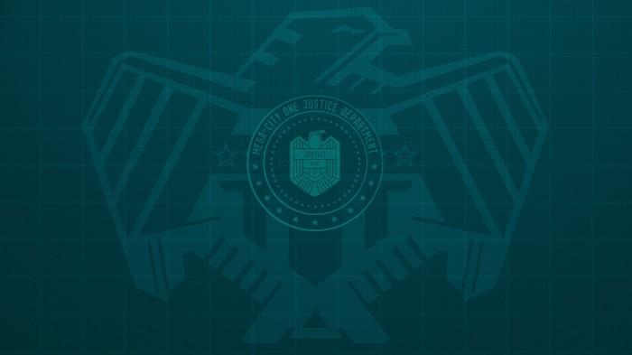 Mega-City One Justice Department.jpg