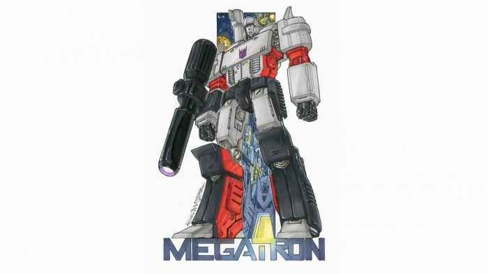 Megatron Wallpaper.jpg