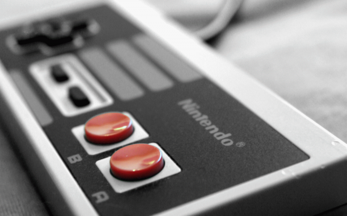 NES Game Pad.png