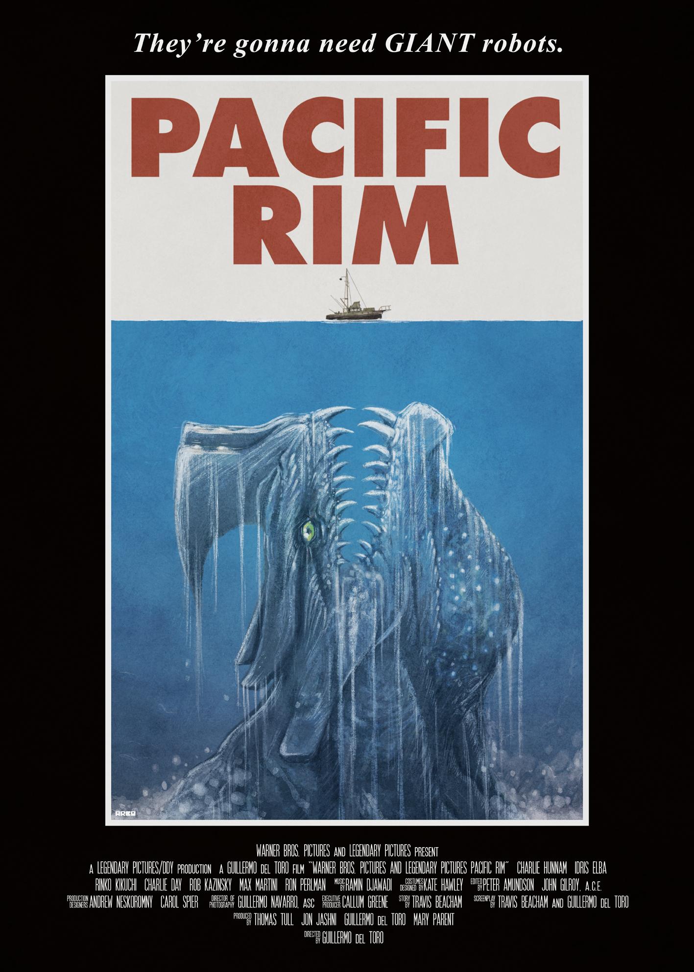 Pacific Rim Movie Poster.jpg