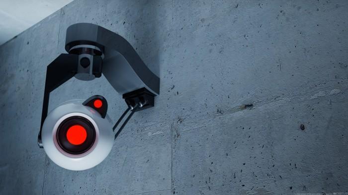 Portal Camera.jpg