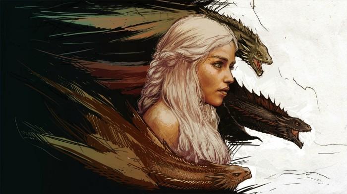 Queen Of Dragons Wallpaper.jpg