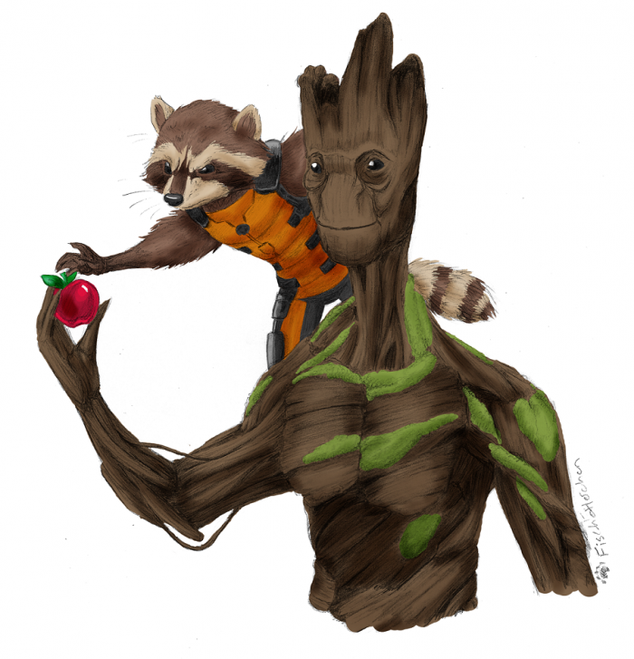 Rocket and Groot.png