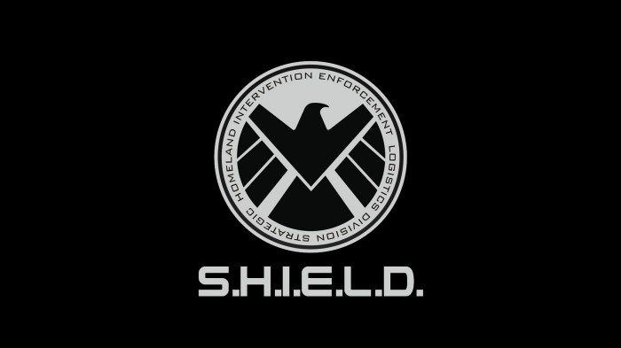 Shield Wallpaper 700x393 Shield Wallpaper Wallpaper Television Shield Comic Books