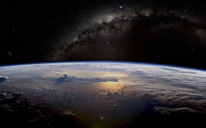 Solar Galaxy.jpg