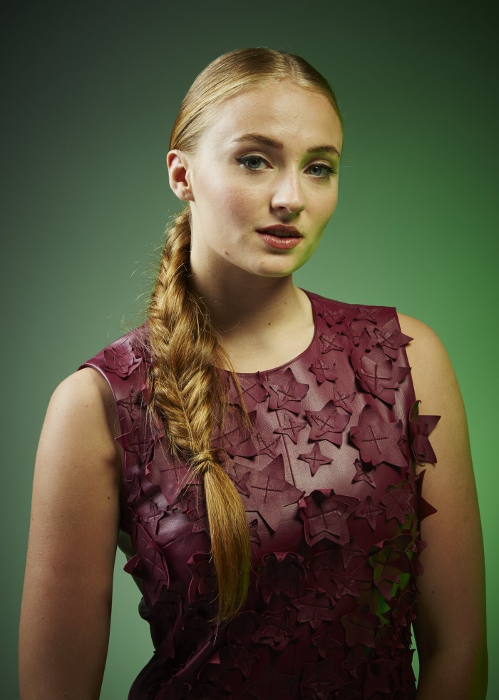 Sophie Turner in Red.jpg