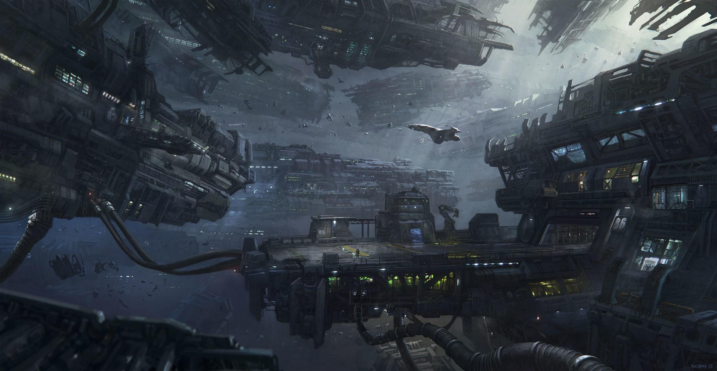 Space Docks.jpg