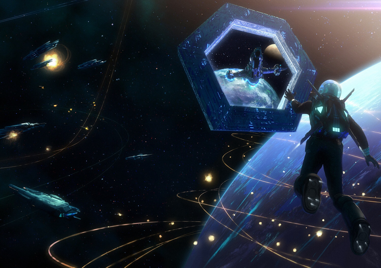 Space Portals.jpeg