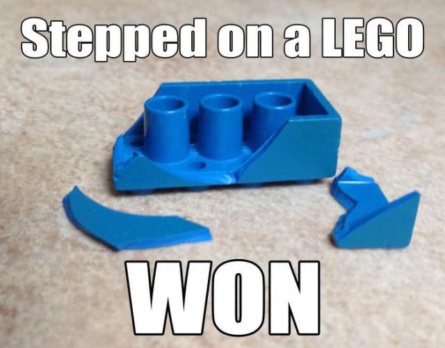 Stepped on a lego.jpg