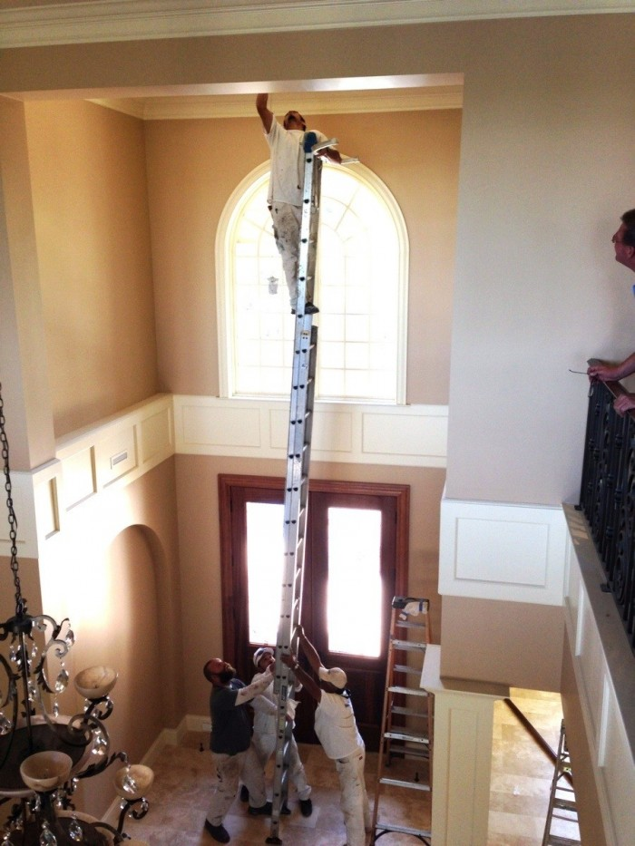 Stupid Ladder Painting.jpg