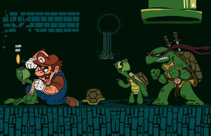 TMNT Vs Mario.jpg